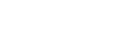 Illiano's of Colchester Retina Logo